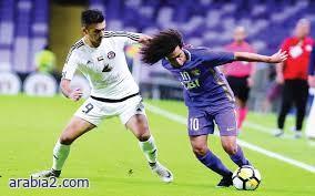 رسميًا.. تعليق النشاط الرياضي في الإمارات لمدة شهر