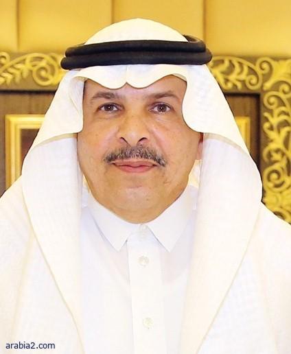 تمديد تكليف الوهيبي مديراً عاماً لـتعليم الرياض