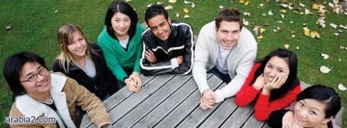 الجامعة الأسترالية الرائدة في المنطقة تطرح برنامج الماجستير في تحليلات الأعمال