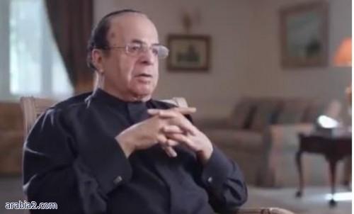أنهت مصر ابتعاثه وواجه تحديات في كلية الطب.. محطات مؤثرة في حياة صانع الأجيال للأطباء السعوديين
