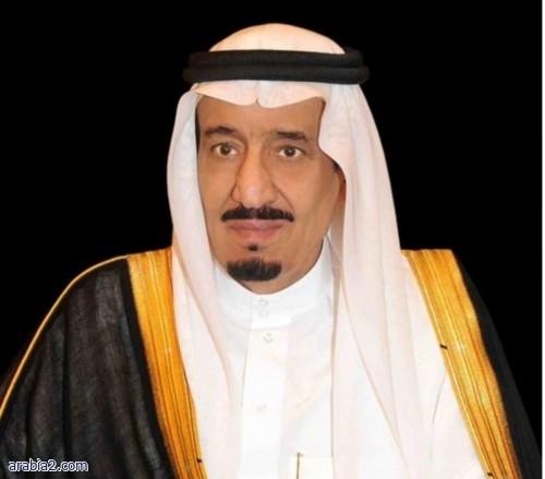 خادم الحرمين الشريفين يصدر أمراً ملكياً بترقية 50 قاضياً بديوان المظالم