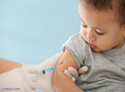 نتائج مُبشرة حول تطعيم الأطفال بلقاح  كورونا