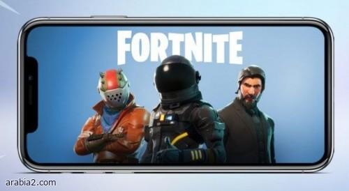 شركة Google ترفع دعوة قضائية ضدّ Epic Games