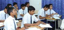 مدارس أبوظبي تستعد مبكراً لمواجهة غياب الطلبة قبل الامتحانات