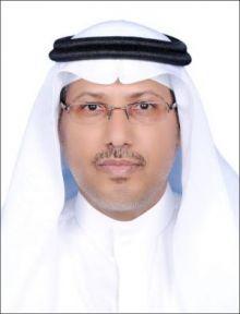 تمديد تكليف علي بن خيران الزهراني مديراً للتعليم بالمخواة