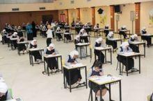 التربية» تطمئن الطلبة: الفيزياء من المنهج والتاريخ في مستوى الطالب المتوسط