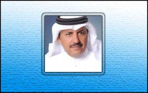 مبارك العصيمي متحدثاً رسمياً لوزارة التعليم