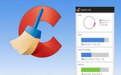 اختراق برنامج CCleaner الشهير و تعرض أكثر من مليوني مستخدم للخطر