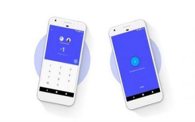 شركة جوجل تطلق تطبيقا جديدا للدفع الإلكتروني المحمول في الهند