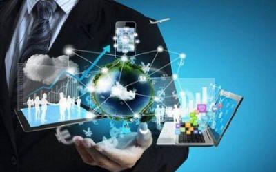 هل يخرج الشرق الأوسط مواهب كافية لقطاع التكنولوجيا؟