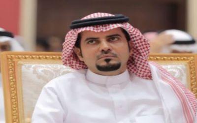 مدير جامعة جدة: الملك سلمان قائد الإنجازات الوطنية الضخمة ورائد اجتماع كلمة الأمة