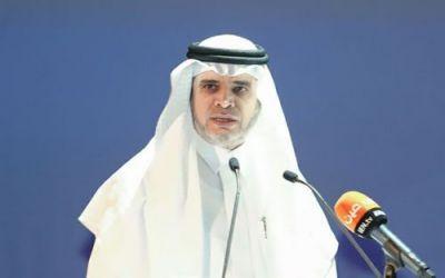 وزير التعليم يوجه رسالة هامة لقادة المدارس والمعلمين والمعلمات
