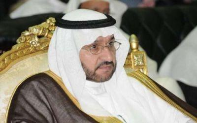 مدير جامعة طيبة: الأوامر الملكية تؤكد قرب القيادة الرشيدة من المواطن