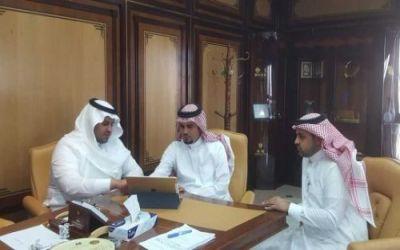 جامعة جدة تعلن بدء القبول لمرحلة البكالوريوس إنتظام بأسلوب التعليم المدمج