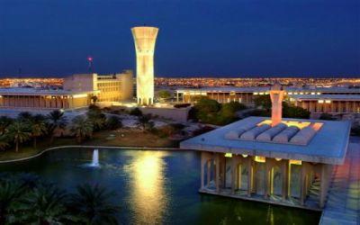 جامعة الملك فهد.. السابعة عالمياً في براءات الاختراع