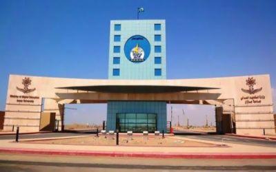 جامعة جازان تعلن عن توفر وظائف متعاونين لحملة الماجستير والدكتوراه