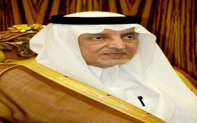 """بتوجيه """"خالد الفيصل"""".. إلزام طلاب جامعة الملك عبدالعزيز بالزي السعودي"""
