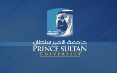 توفر وظائف إدارية شاغرة في جامعة الأمير سلطان بالرياض