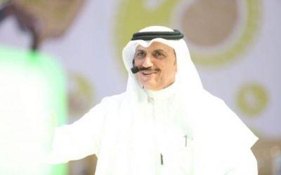 """""""التعليم"""" تكشف عبر """"الميدان التعليمي"""" المقصود بعودة الكادر الإداري.. العام المقبل"""