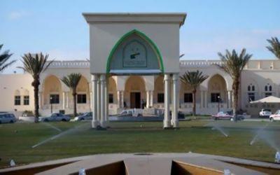 جامعة الطائف تعلن عن توفر وظائف شاغرة للرجال والنساء.. هنا الشروط