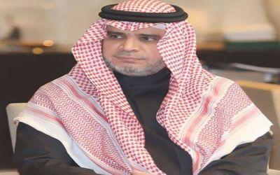 """وزير التعليم: تأثر بعض المسؤولين في """"التعليم"""" والمعلمين برموز """"الإخوان"""""""