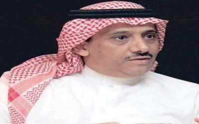 لأول مرة.. جامعة الملك سعود تسمح للأمهات بحضور تخريج الطلاب