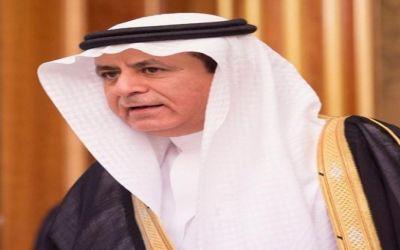 وزير الخدمة المدنية يصدر قرارًا بالموافقة على هيكل تنظيمي جديد للوزراة