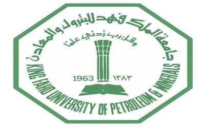 جامعة الملك فهد تعلن عن توفر وظائف إدارية وصحية شاغرة للجنسين