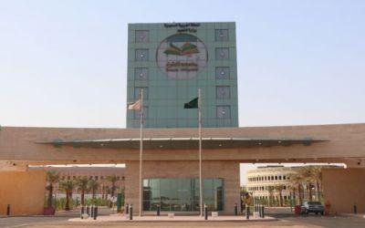 توفر وظائف أكاديمية شاغرة للجنسين في كليات جامعة شقراء