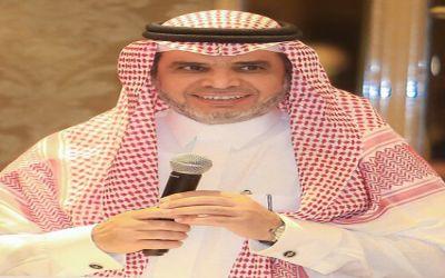 """بالأسماء.. وزير التعليم يعلن الفائزين بجائزة التميز في """"ساعة النشاط"""""""