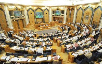 """مصادر.. """"ساعة النشاط"""" و""""خصخصة التعليم"""" تستدعيان وزير التعليم لمجلس الشورى"""