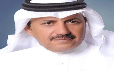 """""""التعليم"""" تؤكد: لا نيّة لتوظيف معلمين غير سعوديين في مدارس التعليم العام"""