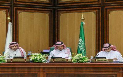 جامعة جدة تقرر أعداد الطلاب والطالبات المقترح قبولهم للعام القادم