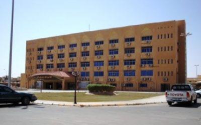 """""""تعليم الرس"""": إعفاء قائد مدرسة بعد اعتدائه على طالب"""