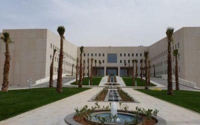 """""""التعليم"""": نقل مشرفي مدارس التحفيظ والنظام الفصلي إلى """"الإشراف"""""""