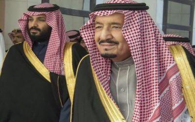 """ادارة  تو عرب تهنئ القيادة وأسرة """"التعليم"""" بحلول شهر رمضان"""