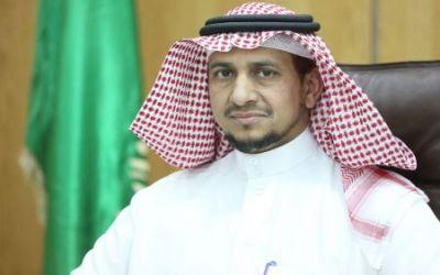 بالأسماء.. تمديد تكليف وتكليف جديد لمديري مكاتب التعليم بجازان