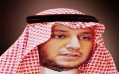 بالأسماء.. مدير تعليم الخرج يعتمد حركة نقل قادة ووكلاء المدارس