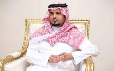 جامعة جدة تعلن بدء القبول للطلاب والطالبات لمرحلة البكالوريوس
