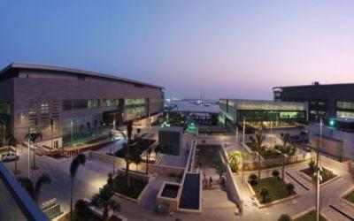 توفر وظائف شاغرة في جامعة الملك عبدالله للعلوم والتقنية