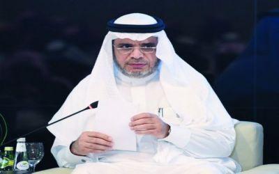 بالأسماء.. وزير التعليم يصدر قراراً بتسريع 229 طالبا وطالبة للعام القادم