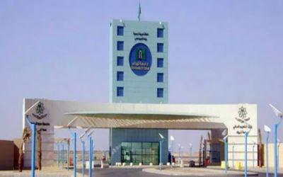 جامعة تبوك تعلن مواعيد التسجيل للعام الجامعي القادم