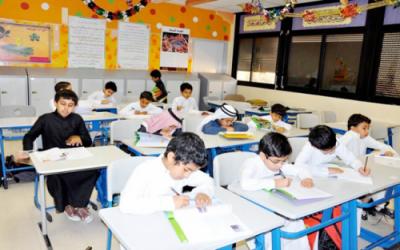 العتيبي: جولات الصحة أثبتت خلو مدارس مكة من الأمراض المعدية