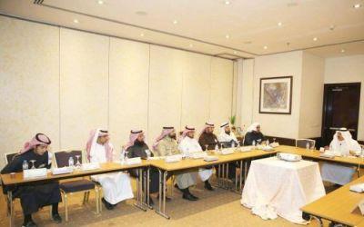 خطوات عملية لنشر ثقافة الاختبارات الدولية بتعليم الرياض
