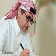 وزير التعليم ومدير الخطوط السعودية يوقعان اتفاقية شراكة لابتعاث 5000 مرشحاً