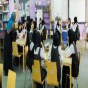 إلزام المدارس بتضمين رسومها غير المباشرة في «عقد ولي الأمر»