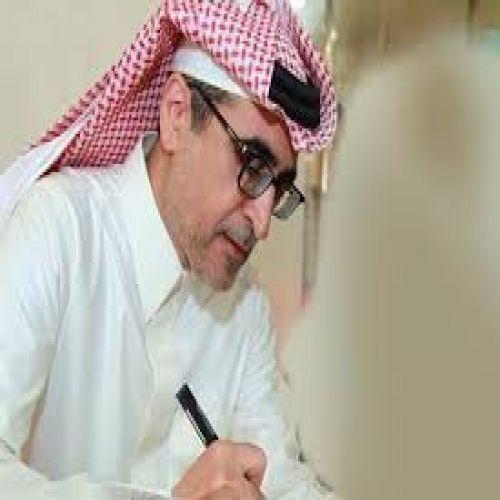 وزارة التعليم : لا صحة لإلغاء السنة التحضيرية للعام القادم