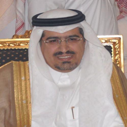وزارة التعليم تعتمد 297 فصلاً لتحفيظ القرآن الكريم بتعليم عسير