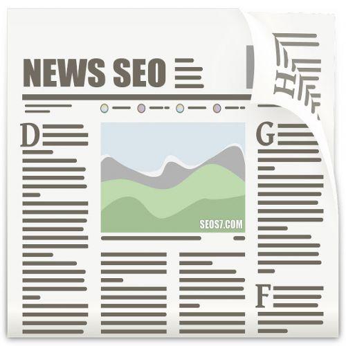 الدليل الكامل لـ SEO المواقع الإخبارية