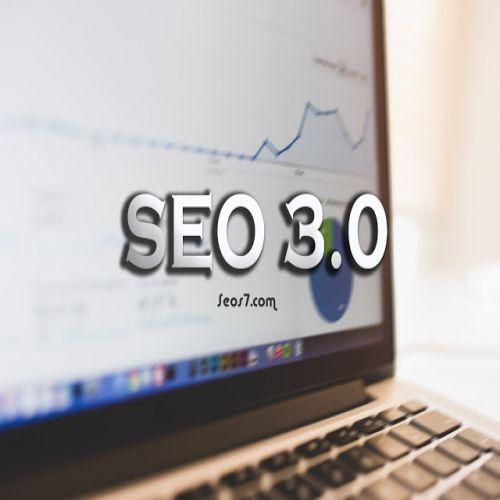 اليوم الأول من كورس SEO 3.0 - تسويق المحتوى